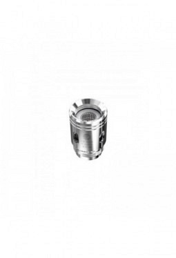 JOYETECH - EX Coil for Exceed Grip (1.2 ohm)