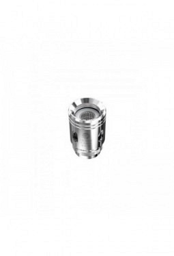 JOYETECH - EX-M Mesh Coil for Exceed Grip(0.4ohm)