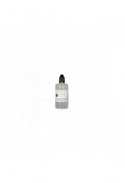 Liquid Station Cloud Chaser Mix 80 ml - 10PG/90VG