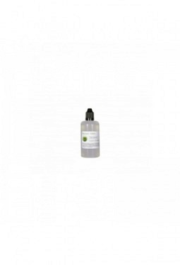 Liquid Station Glycerin 100 ml