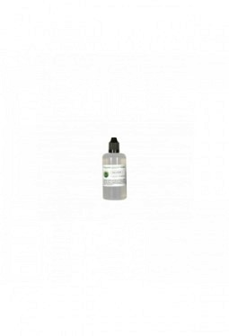 Liquid Station Propylenglycol 100 ml