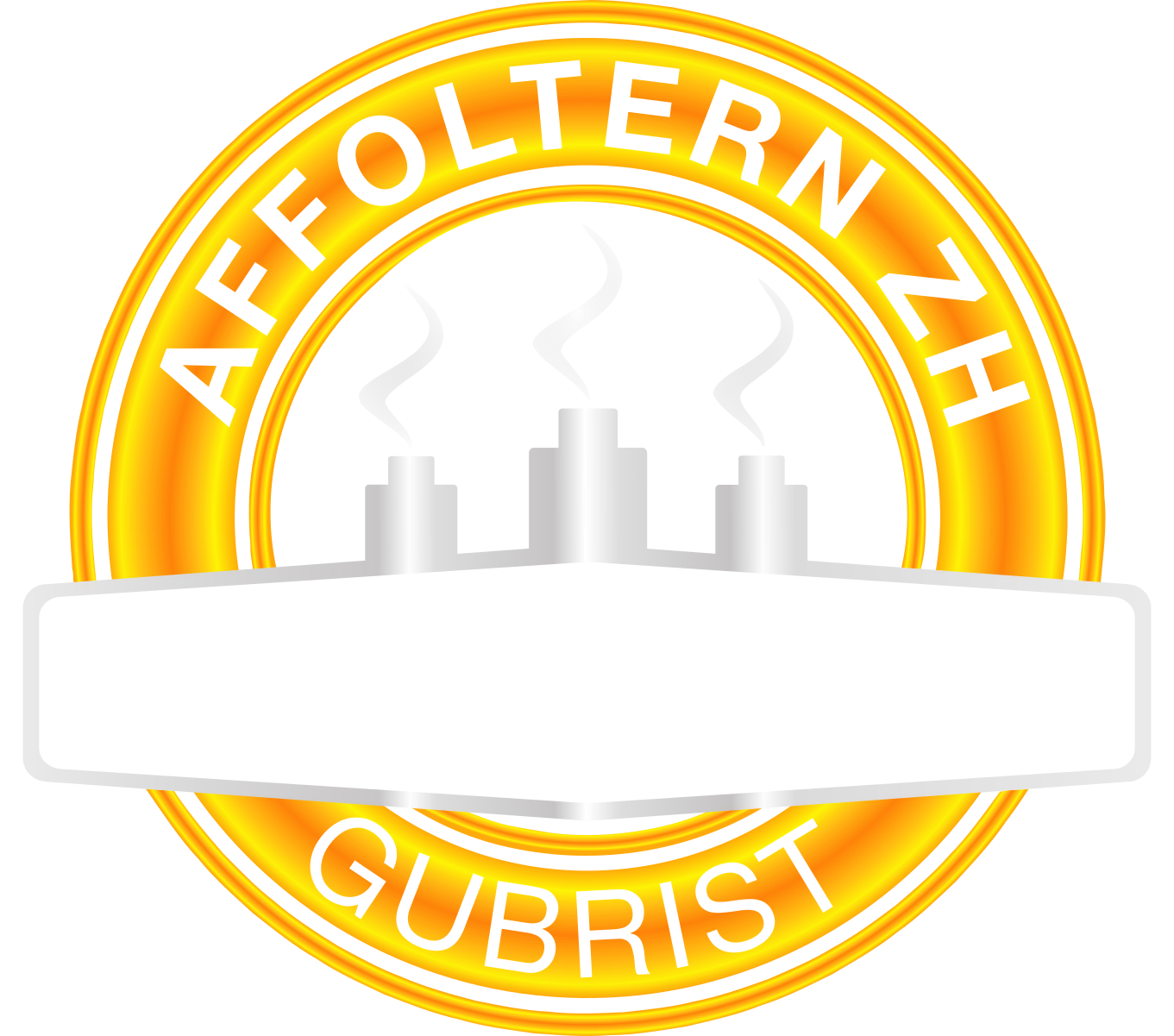 Vape Shop Gubrist