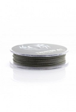 Twisted Kanthal A1 Wire 10m